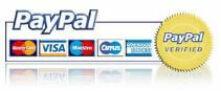Paypal-os fizetési lehetőség