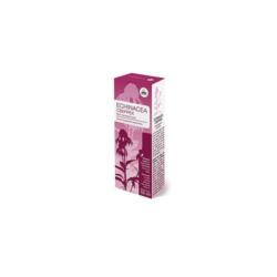 Echinacea cseppek 50 ml - Bioextra