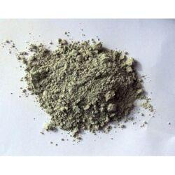 Zöld agyag 100 g