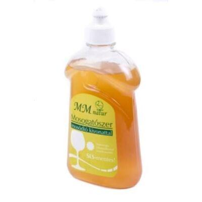 Mosódiós mosogatószer 1 liter Econut Glicerines