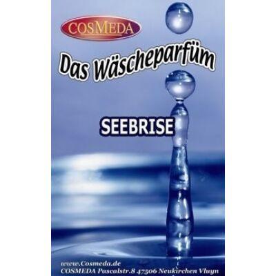 Mosóparfüm minta 10 ml - tengeri szellő