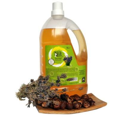 Mosódiós folyékony mosószer 3 liter Econut