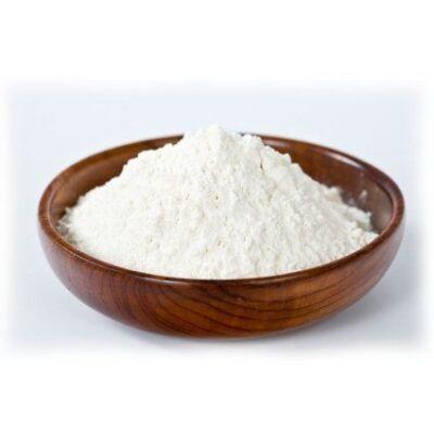 Aktív oxigénes fehérítő (Nátrium Perkarbonát) 1000 g