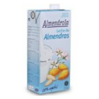 ALMEDNROLA MANDULAITAL 1000ML