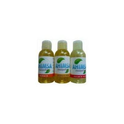 Mosóparfüm minta 10 ml - Vízililiom AHIMSA