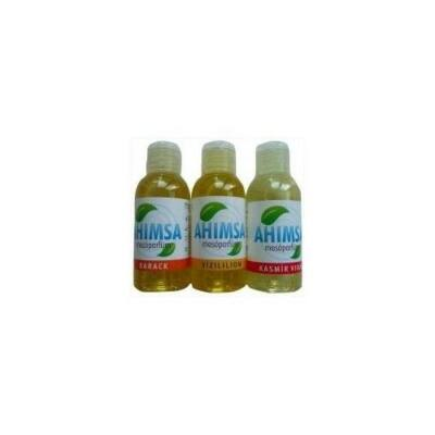 Mosóparfüm minta 10 ml - Aloe Vera AHIMSA
