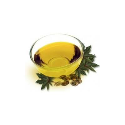 Ricinusolaj 250 ml