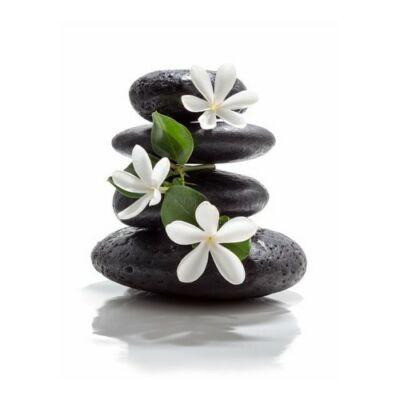 Monoi de Tahiti parfümolaj 20 ml