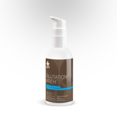WTN GLUTATION KRÉM 100 ML