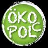 ÖKOPOLC (N-SPEC-O zRt.)