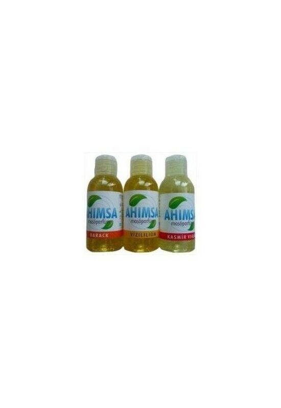 Mosóparfüm minta 10 ml - Tavaszi Szellő AHIMSA